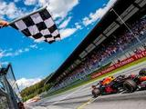 Austrian Grand Prix: Can Red Bull win at home race and end Mercedes' dominance?