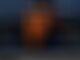 McLaren team member 'recovering well' from coronavirus