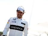 'Alonso should not come back'