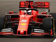 P2: Vettel flying, Mercedes cut adrift