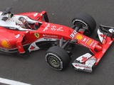 Leclerc on mentor Bianchi I miss his help