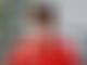 'Slightly unwell' Leclerc under medical supervision