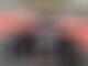 Sainz less distracted after Verstappen departure - Toro Rosso