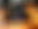 Sainz warns McLaren against development 'trap'