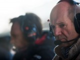 Newey: Proposed 2017 changes don't go far enough