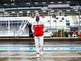 Schumacher unlikely to have F1 run before Alfa Romeo decision