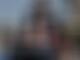 Vettel: No point getting emotional