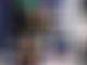 Ricciardo on 2022: 'I really hope s*** hits the fan'