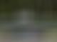 Hamilton quickest as Ferrari flounders