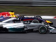 Prost predicts engine battle swing