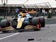 "Ricciardo: ""No way"" I should be that slow in Monaco F1 qualifying"