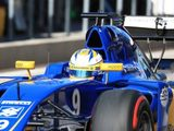Ericsson confident driver line up will see Sauber perform in 2017