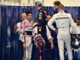 Verstappen actions not 'justifiable' - Brawn
