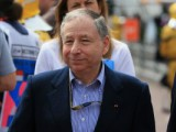 FIA being audited by independent company – Todt