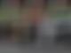 'DNF risks increase ten-fold when racing Verstappen'