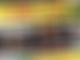 """Verstappen calls for Mercedes-like """"predictable"""" Red Bull"""