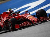 Binotto: Aero correlation problems behind Ferrari F1 2020 struggles