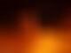 F1 returns: Barcelona second test driver line-up