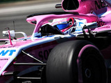 Ecclestone helped broker Force India deal