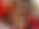 Maurizio Arrivabene: Poor start 'maybe' cost Raikkonen victory