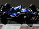 'Tiny possibility for Wehrlein if Kubica fails'