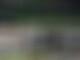 McLaren tells Magnussen to remain feisty
