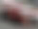 Vettel adds Barcelona Pirelli F1 tyre test in same week as Japan