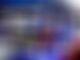 Gasly reveals 'inconsistent' Honda development