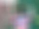 Brawn: A tragedy if Perez isn't in F1 next season