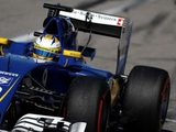 "Marcus Ericsson: ""We still need to find more pace"""