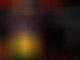 P1: Ricciardo and Red Bull on top