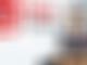Fittipaldi hopes Haas can make him Brazil's next F1 star