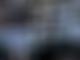 Bottas: Mercedes move bigger than expected