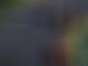 McLaren driver Alonso says Australian GP was 'best race of my life'