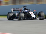 Season Preview: 2020 Formula 1 Season - A Make or Break Campaign for Haas