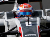 Haas on track to smash F1 value for money record