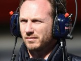 Horner backs down on equalisation calls