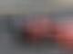 Wolff: Fast-starting Ferrari 16 weeks ahead