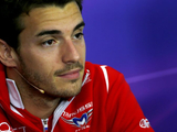 Five years on: Formula 1 remembers Jules Bianchi