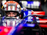 "Pierre Gasly: ""I still need time to get even more confident"""