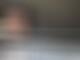Rosberg hopes Hamilton relationship survives