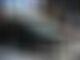 Mercedes announces launch details for new W10