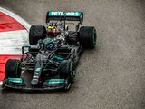 Bottas hit with grid penalty as Mercedes makes strategic move