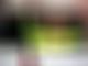 Opinion: Schumacher under the spotlight