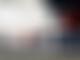 Vettel wrecks Ferrari's day, Sainz beats 2018 pace