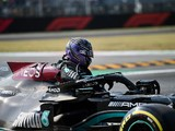 Wolff: DNFs will make the difference in F1 championship fight