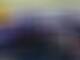 Prac Three: Webber quickest, Vettel out