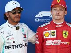 Lewis: We underestimated Ferrari pace