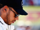 Lewis Hamilton: Mercedes boss Toto Wolff praises British driver as he closes in on fifth title