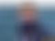 Verstappen: 2021 championship outcome 'won't change my life'